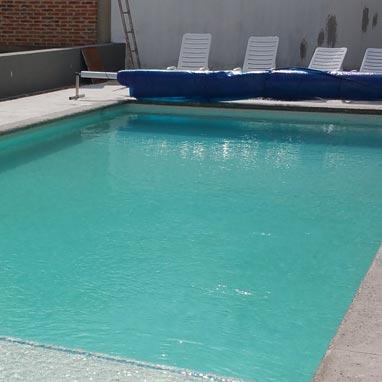 Aqua hego construcci n de albercas for Construccion de albercas en mexico
