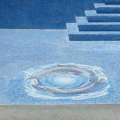 Aqua hego construcci n de albercas for Construccion de piscinas en mexico